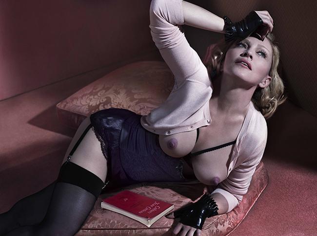 madonna-interview-mag-topless-2014-billboard-510