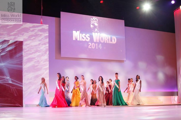 miss-world-2014-grand-finale-top-10-semi-finalists-announced