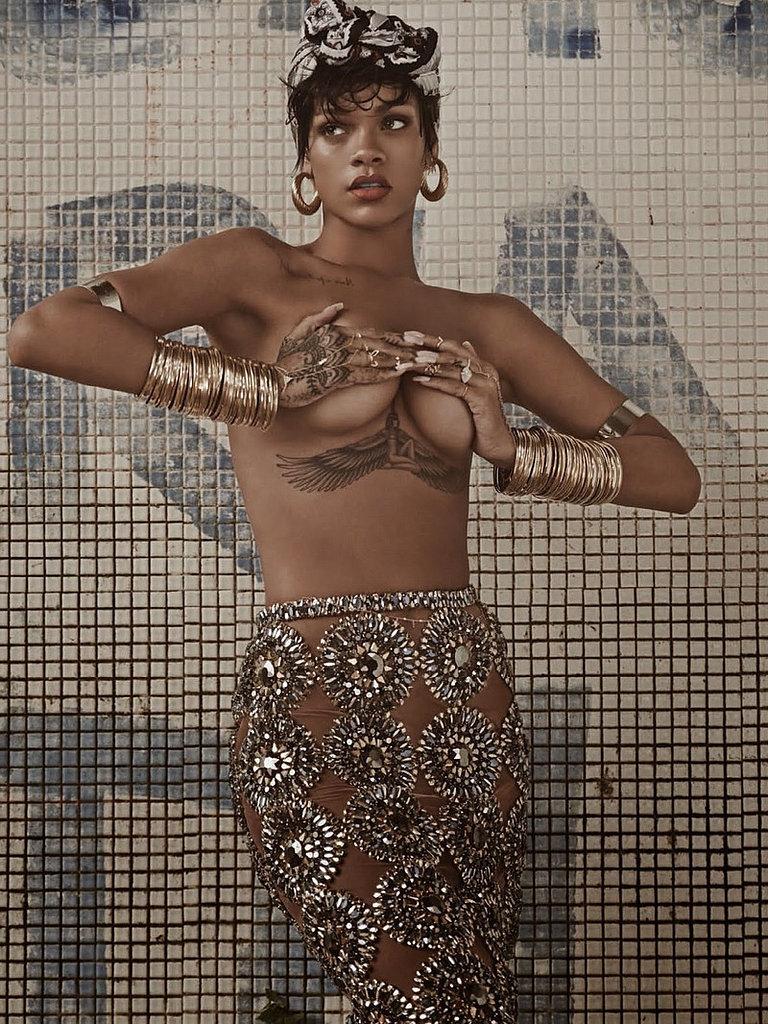 songstress-photo-shoot-Vogue-Brasil-full-surprises