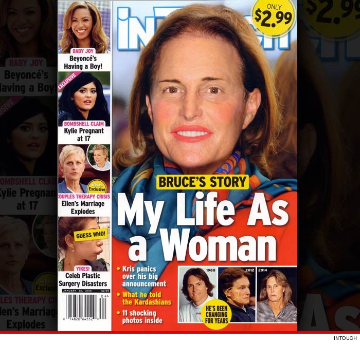 0114-bruce-jenner-intouch-weekly-cover-3