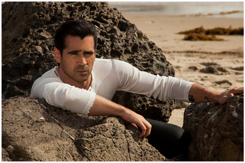 Dolce-Gabbana-Colin-Farrell-Shoot-Behind-the-Scenes-004