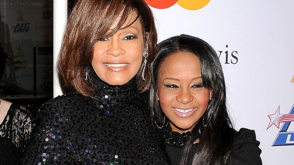 GTY_whitney_houston_bobbi_kristina_brown_sk_140325_16x9_992