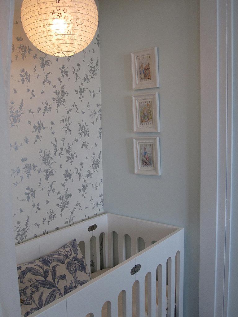 Jordan-attached-Ikea-hanging-cord-Martha-Stewart-Crafts-white