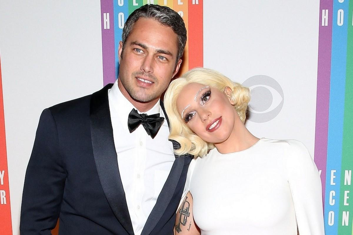 Taylor-Kinney-and-Lady-Gaga