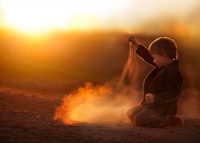 animal-children-photography-elena-shumilova-34
