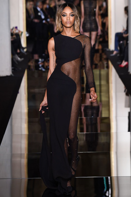 atelier-versace-spring-2105-couture-27