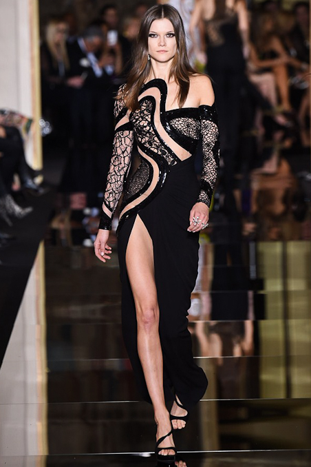 atelier-versace-spring-2105-couture-39