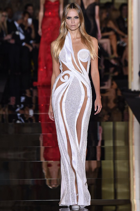 atelier-versace-spring-2105-couture-40