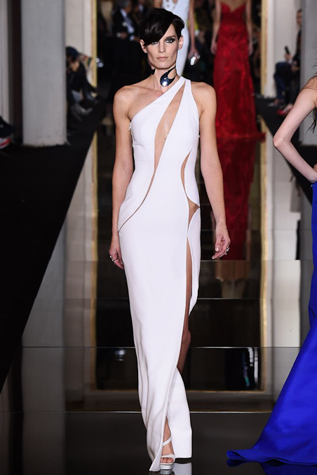 atelier-versace-spring-2105-couture-43