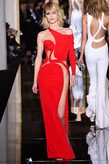 atelier-versace-spring-2105-couture-45