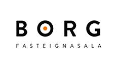 fastborg