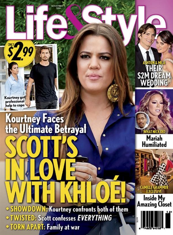 khloe-kardashian-lifeandstyle-magazine