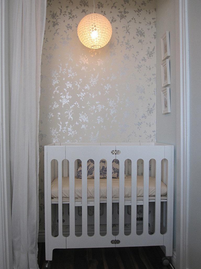 lot-creativity-little-effort-average-bedroom
