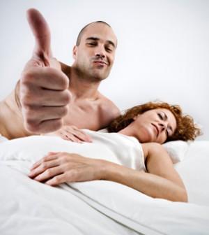 Ways to make girls orgasm