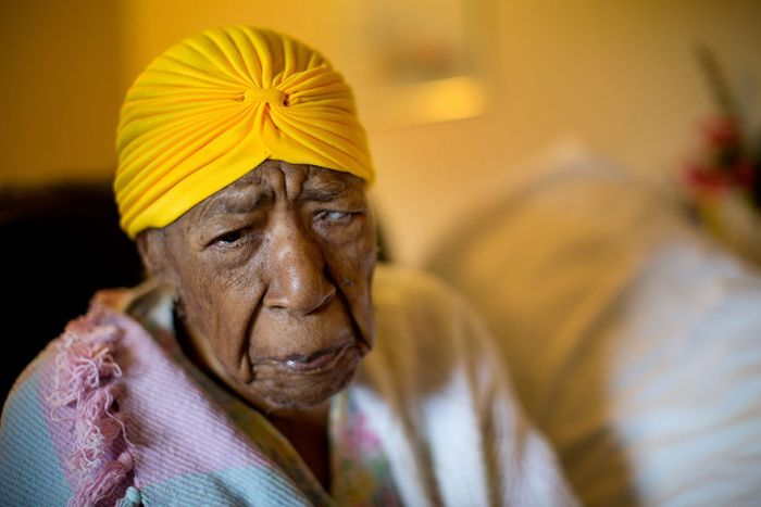 meet-the-last-living-people-born-in-1800s-42339