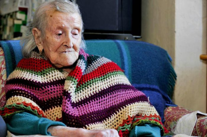 meet-the-last-living-people-born-in-1800s-70463