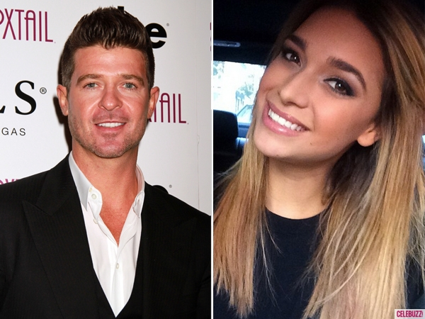 robin-thicke-april-geary-new-year-600x450