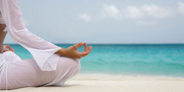 screenshot-www.meditationdirectories.com 2015-01-03 20-37-40