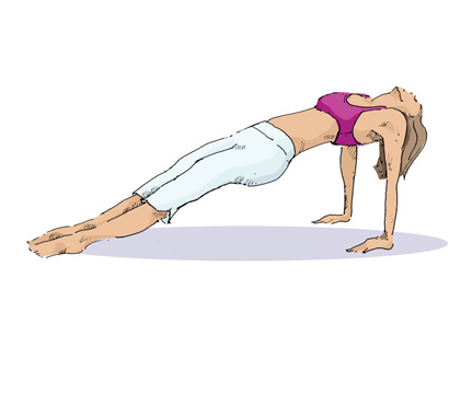 yoga-abs-03-fiss431