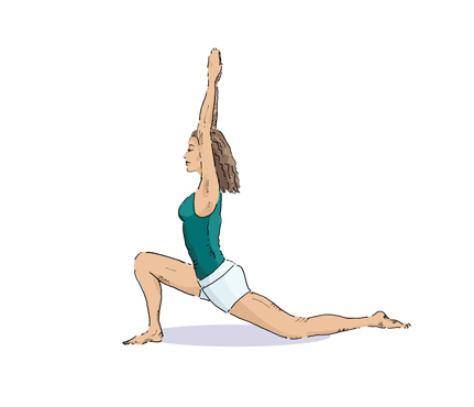 yoga-abs-04-fiss431
