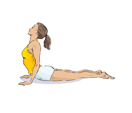 yoga-abs-05-fiss431