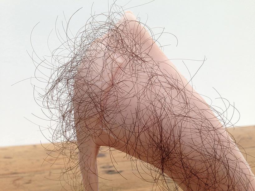 zhu-tian-hairy-shoes-designboom-04