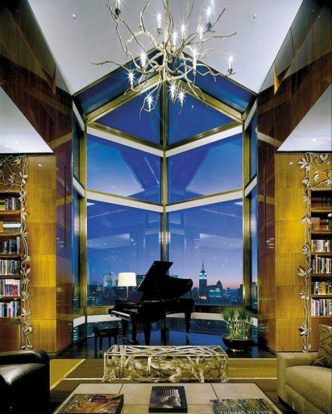 1423783356-nrm_1423692326-hotel_ty_warner_penthouse_four_seasons_new_york_03-e1319747635719