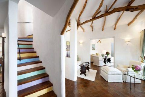 1423783364-nrm_1423783178-cala_di_volpe_hotel_costasmeralda_suite_presidential_living_room_3
