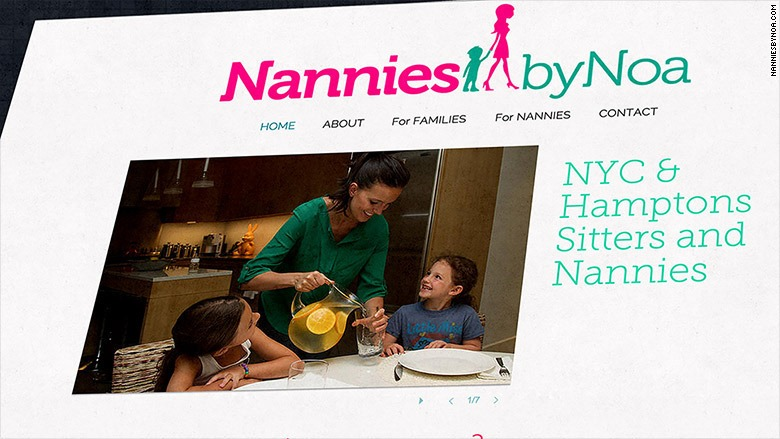 150204075405-nannies-by-noa-780x439