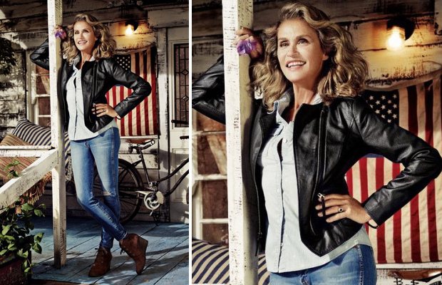 69-year-old-Lauren-Hutton-stars-in-new-ad-campaign-for-Lucky-Brand