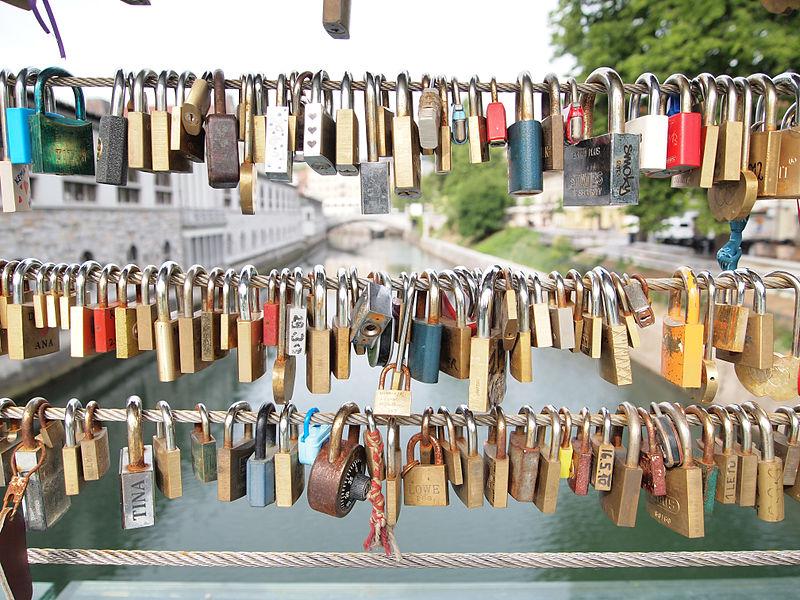 Butchers_Bridge_Ljubljanica