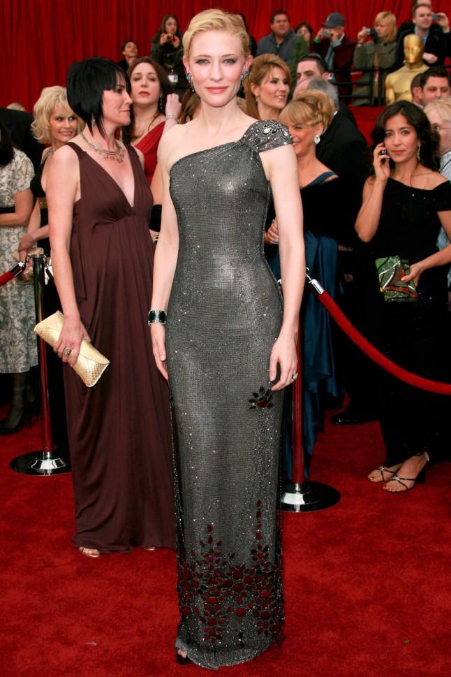 Cate-Blanchett-2