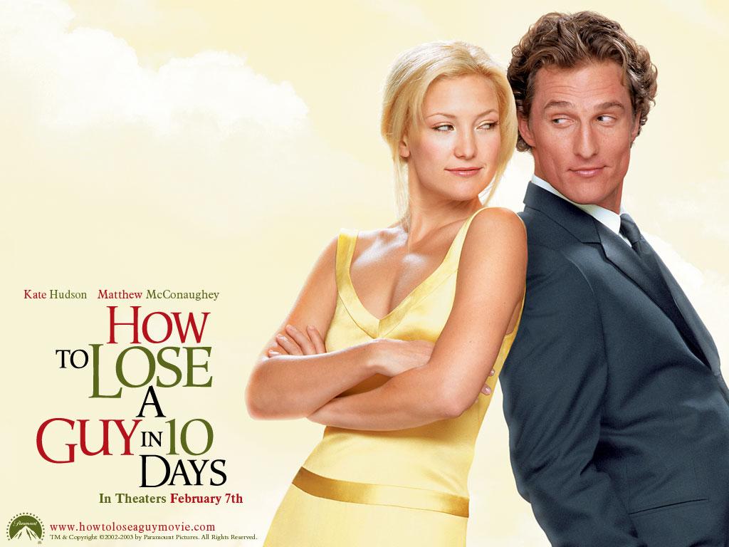 How-to-Lose-a-Guy-in-10-Days-how-to-lose-a-guy-in-10-days-66402_1024_768