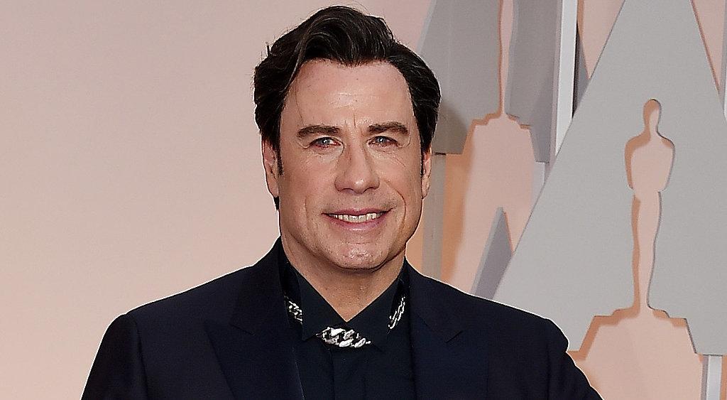 John-Travolta-Benedict-Cumberbatch-Meme-From-2015-Oscars