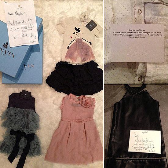 North-West-Designer-Baby-Clothes