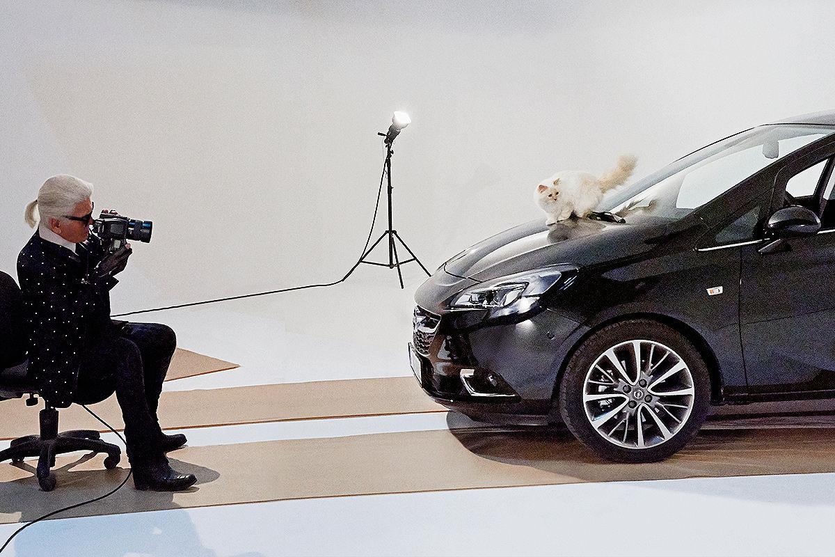 Opel-Corsa-Karl-und-Choupette-Lagerfeld-1200x800-7e9c23fc3ee632f6