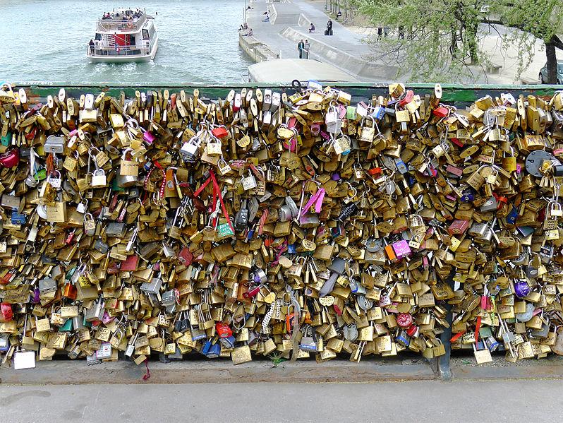 Pont_des_Arts_paris (1)