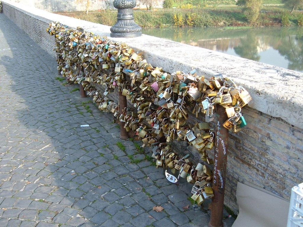 Ponte_Milvio_Rome-1024x768