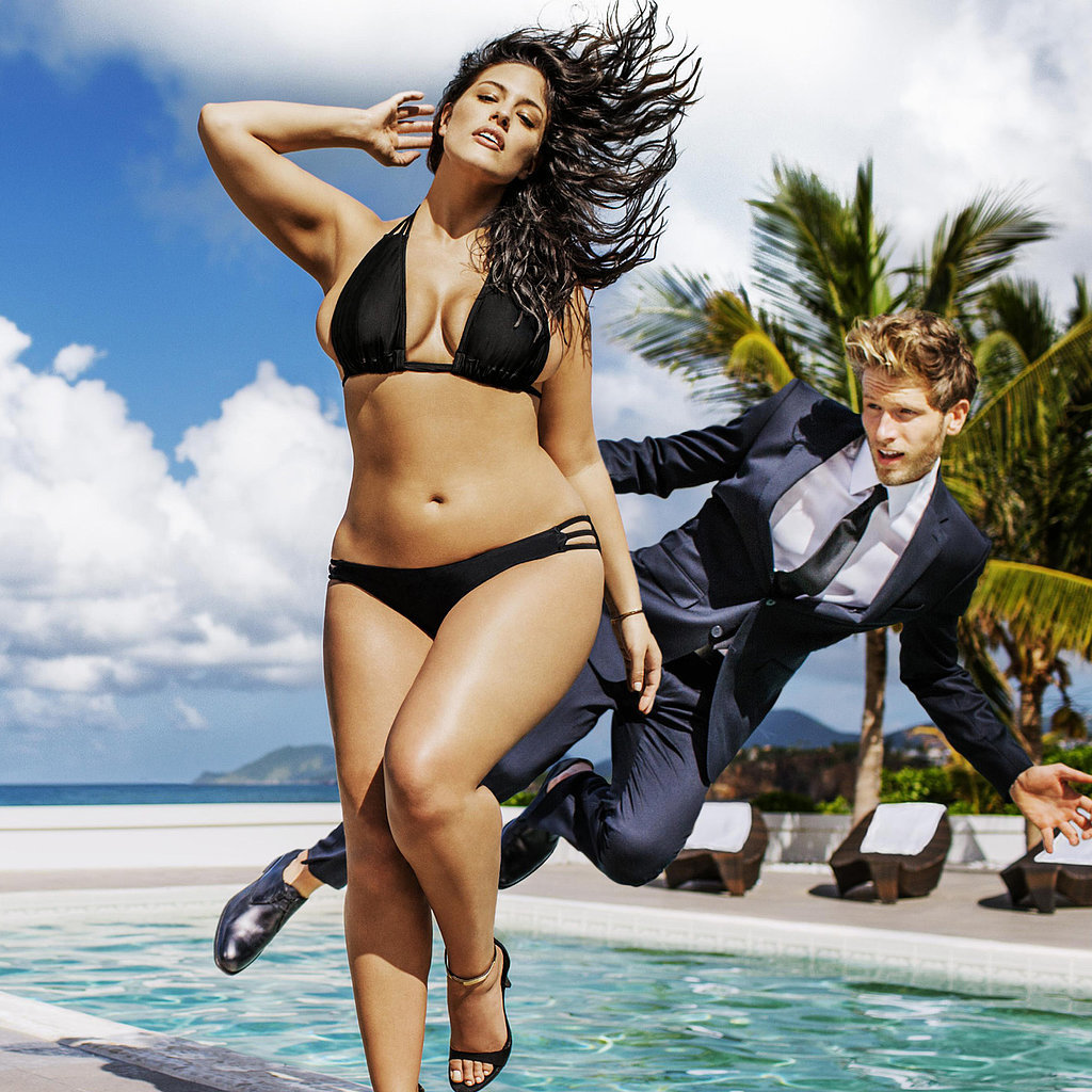 Sports-Illustrated-Swimsuit-Issue-Plus-Size-Ad-Campaign