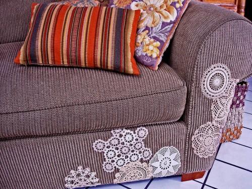 Vintage-Doily-Sofa-by-amyla174-500x375