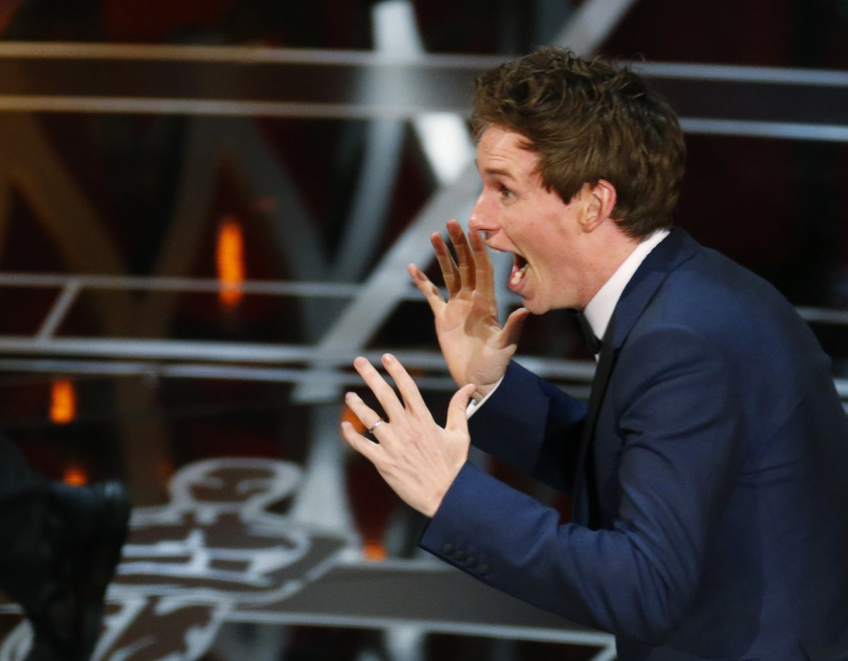 eddie-redmayne-could-not-contain-his-excitement-over-his-first-oscar-win-for-the-theory-of-everything