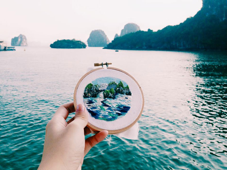 embroidered-travel-scenes-wcth01