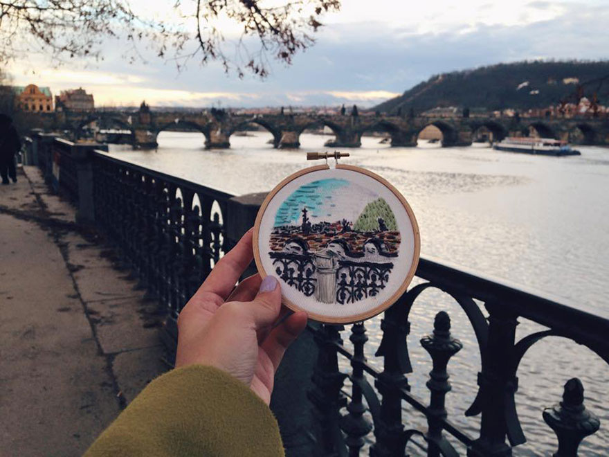 embroidered-travel-scenes-wcth08