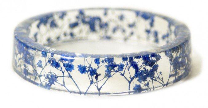 handmade-resin-flowers-bracelets-1