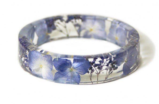 handmade-resin-flowers-bracelets-10