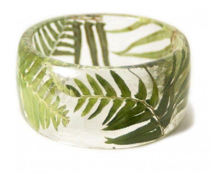 handmade-resin-flowers-bracelets-11