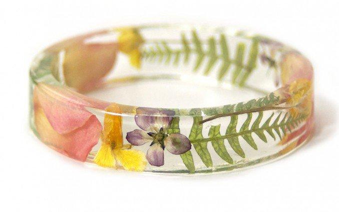 handmade-resin-flowers-bracelets-13