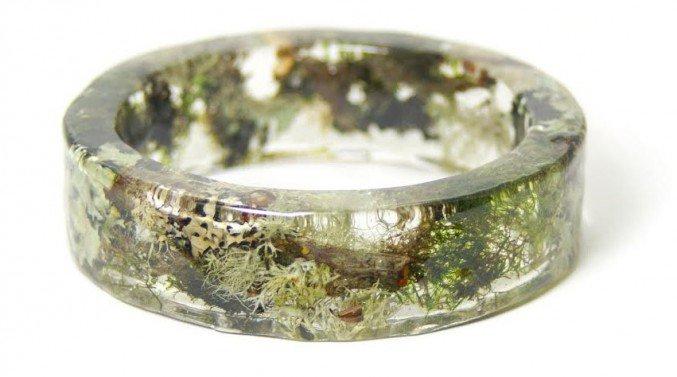 handmade-resin-flowers-bracelets-2