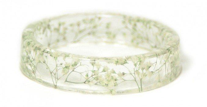 handmade-resin-flowers-bracelets-3