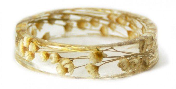 handmade-resin-flowers-bracelets-4